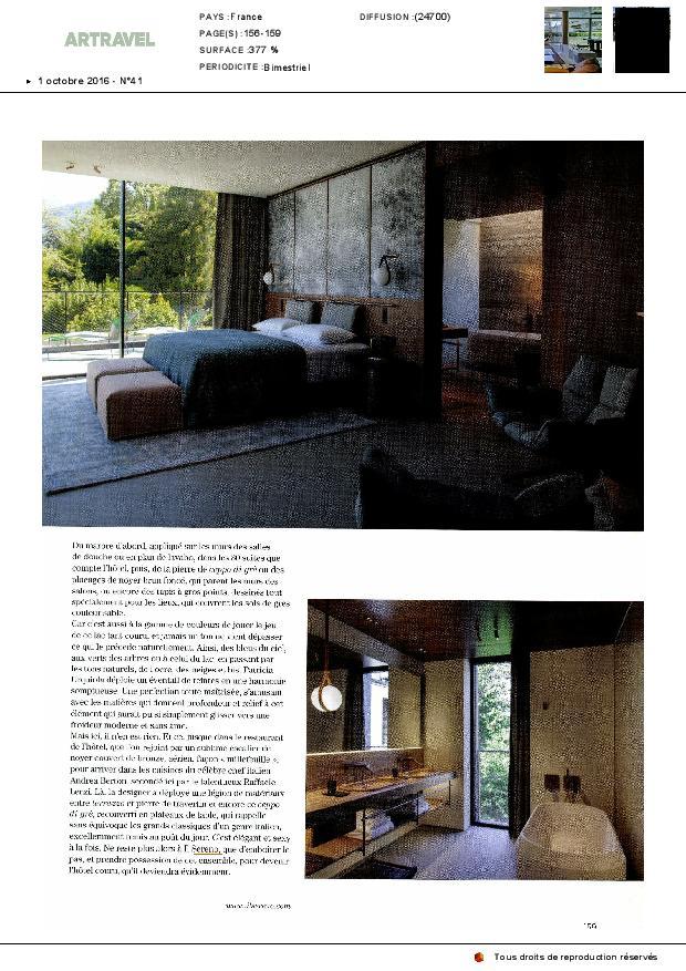 161001_il_sereno_art_travel-page-004