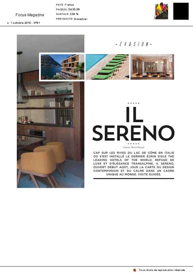161001_il_sereno_focus_magazine-page-002