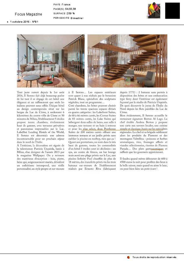 161001_il_sereno_focus_magazine-page-003