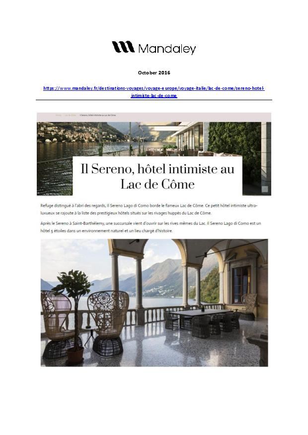 161001_il_sereno_mandaley-page-001