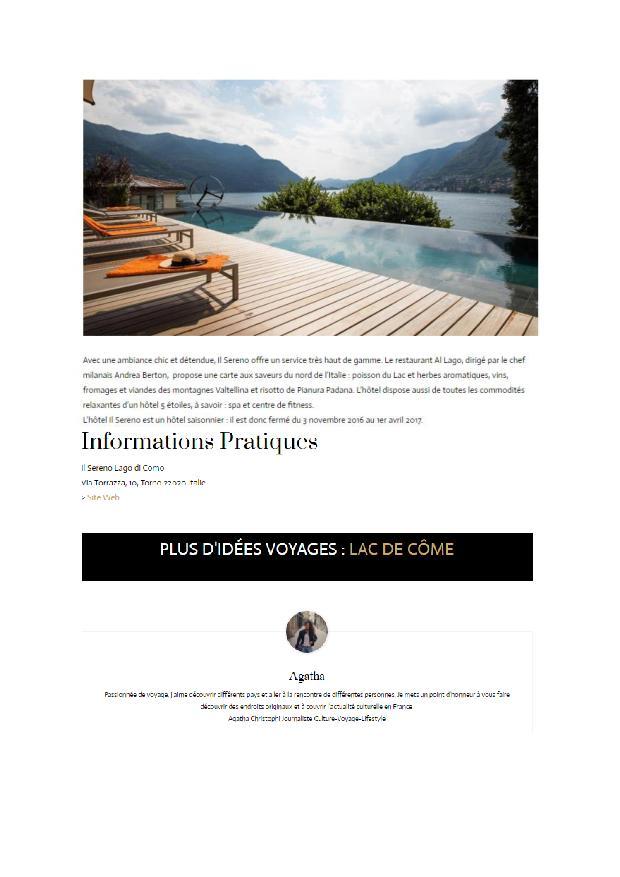 161001_il_sereno_mandaley-page-004