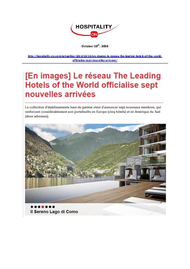 161010_il_sereno_hospitality-page-001