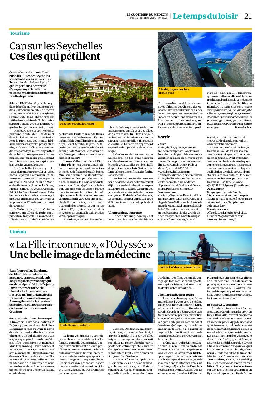 161013_savoy_coral_strand_quotidien_medecin-page-001