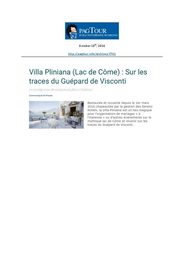 161018_villa_pliniana_pagtour-page-001
