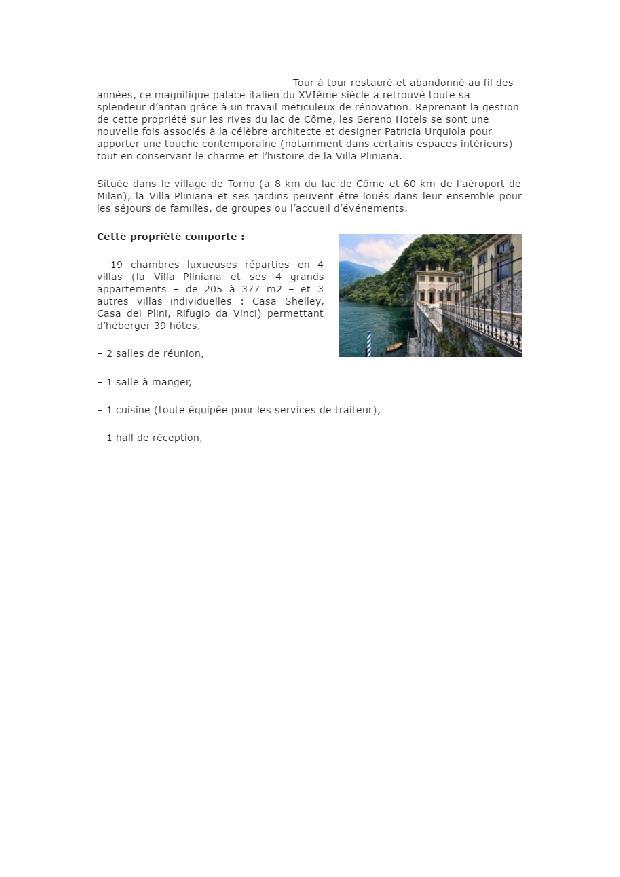 161018_villa_pliniana_pagtour-page-002