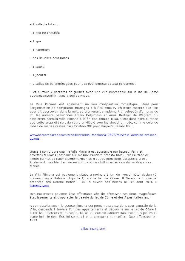 161018_villa_pliniana_pagtour-page-003