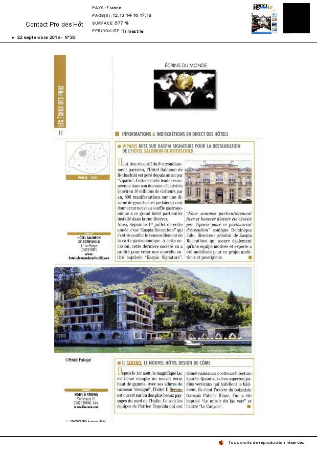 161022_il_sereno_contactpro_hoteliers-page-001