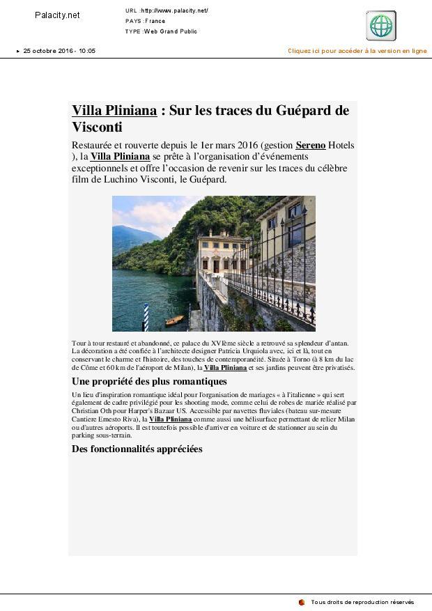 161025_villa_pliniana_palacity-page-001