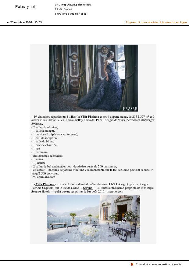 161025_villa_pliniana_palacity-page-002